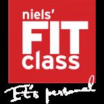 Niels-Fitclass-Personal-Training-Rotterdam-24