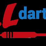 Dirk van Duijvenbode